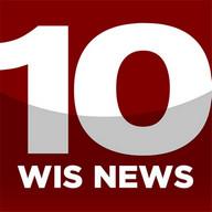WIS10 News