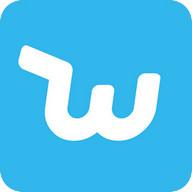 Wish - Smart Shoppen & Sparen