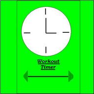 Workout Timer (Free)
