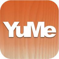 YuMe - comprar y vender cosas de segunda mano