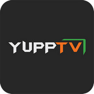 YuppTV - LiveTV Movies Live Cricket