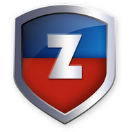 Zero VPN - Install a VPN and browse the way you want to