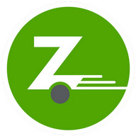 Zipcar - Grab a nearby car and rent it