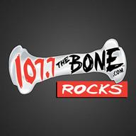 107.7 The Bone