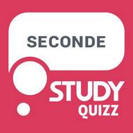 Seconde Study Quizz