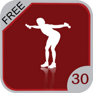 30 Day Back Challenge FREE