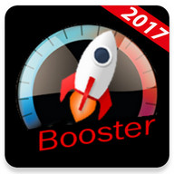 Speed up my phone (booster)