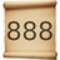 888 Great Poems free