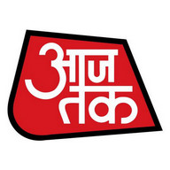 AajTak - The latest news on Hindi, right on your device
