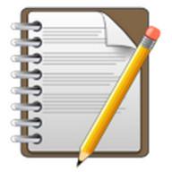 Abc Editor (Text Editor)