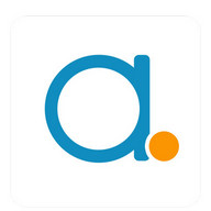 addappt: up-to-date contacts