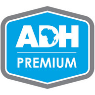 Samsung ADH Premium