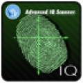 Advanced IQ Scanner