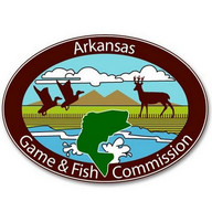 Arkansas Game and Fish Commiss