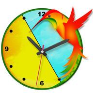Alarm Clock - Reminder App