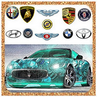 All Cars: Information & Details