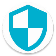 Lock App - Smart App Locker