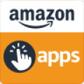 Amazon AppStore - The Amazon AppStore on your Android