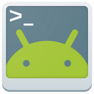 Android Terminal Emulator