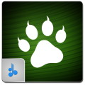 Animal Sound Ringtones