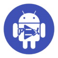 AnimeDLR - Stream the latest anime episodes on your Android