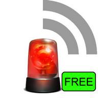 Anti Jammer FREE