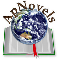 ApNovels