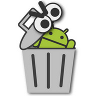 App Eater (Uninstaller)