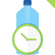 Aqualert:Water Intake Tracker &Reminder Google Fit