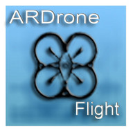 ARDrone Flight