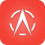 Arise App Store