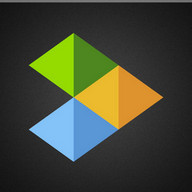 Atresplayer - All of Atresmedia's content on your Android device