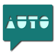 Auto SMS(Lite) - Respond to text messages automatically