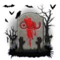 Awesome Spooky Widgets