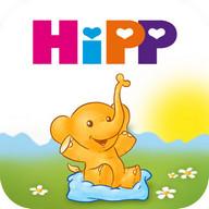 HiPP Baby App