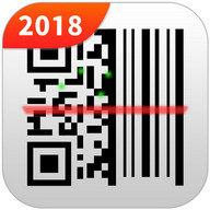 Codice a barre QR Scanner