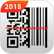 Codice a barre QR Scanner