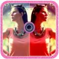 Beauty Camera Mirror Effects