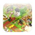 Best of Hay Day Farm