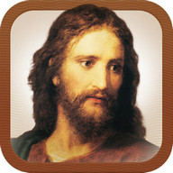 Bible Videos - Remember the life of Jesus Christ with this video collection