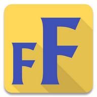 Big Font (change font size & display size)