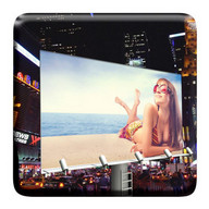 Billboard Photo Editor Pro