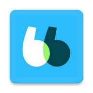 Blablacar - Connect with travelers and drivers and travel cheaply
