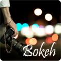 Bokeh Maker Pro