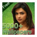 Bollywood Wallpapers
