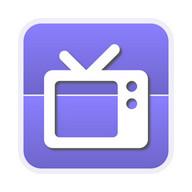 Bongo Movies App