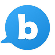 Busuu - Learn languages easily from your Android device