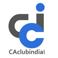 CAclubindia- Tax and Query App