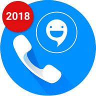 CallApp: Caller ID, Block & Phone Call Recorder