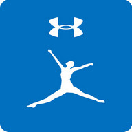 Calorie Counter - MyFitnessPal - The perfect application to help you lose weight